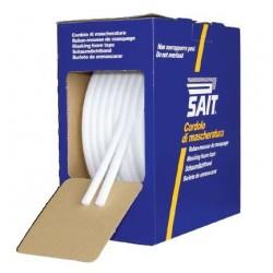 SAIT Abrasivi, Masking Foam, Self-adhesive sponge