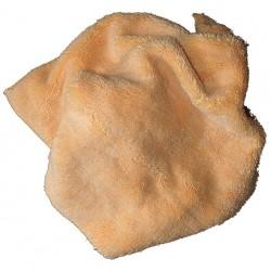 SAIT Abrasivi, Lappen Gelb, Mikrofasertuch