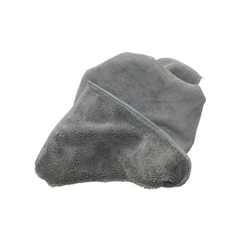 SAIT Abrasivi, Grey Cloth, Microfibre cloth