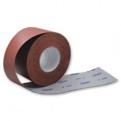 SAIT Abrasivi, RI-Saitac-Vel AW-D, Minirotoli di carta abrasiva, Applicazioni Legno, Carrozzeria, Altre