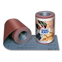 SAIT Abrasivi, 