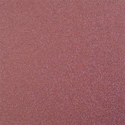 SAIT Abrasivi, Saitac-RL AO-F, Rotolo largo carta abrasiva, per Applicazioni Legno