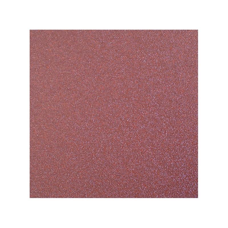 SAIT Abrasivi, RL-Saitac AO-F, Rollo ancho de papel abrasivo, para Madera Aplicaciones