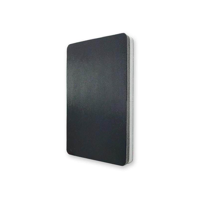 SAIT Abrasivi, Saitpad Micro, Disco de base manual de doble cara
