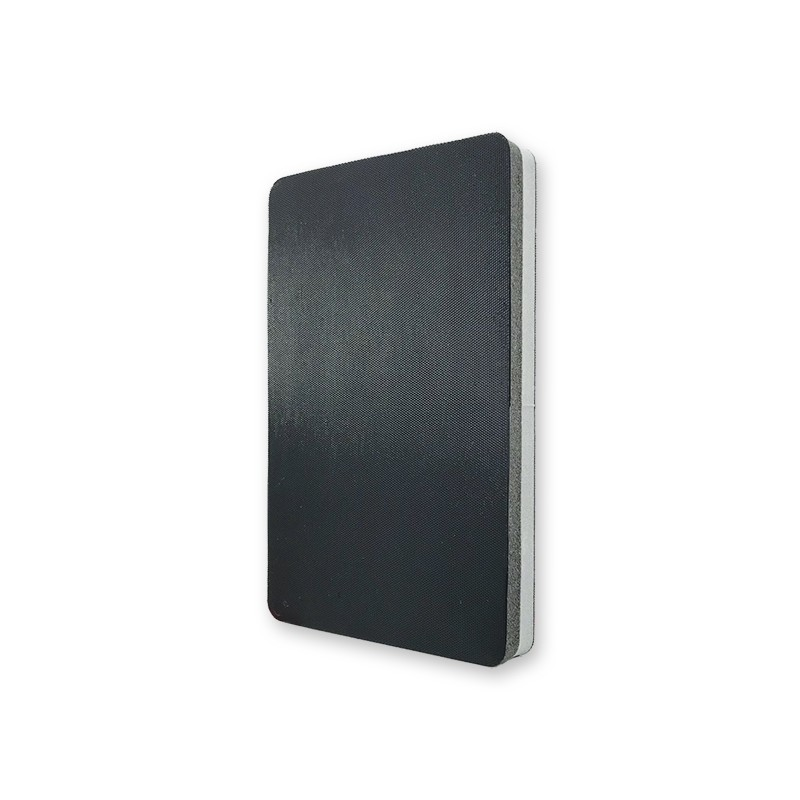 SAIT Abrasivi, Saitpad Micro, Double-sided pad