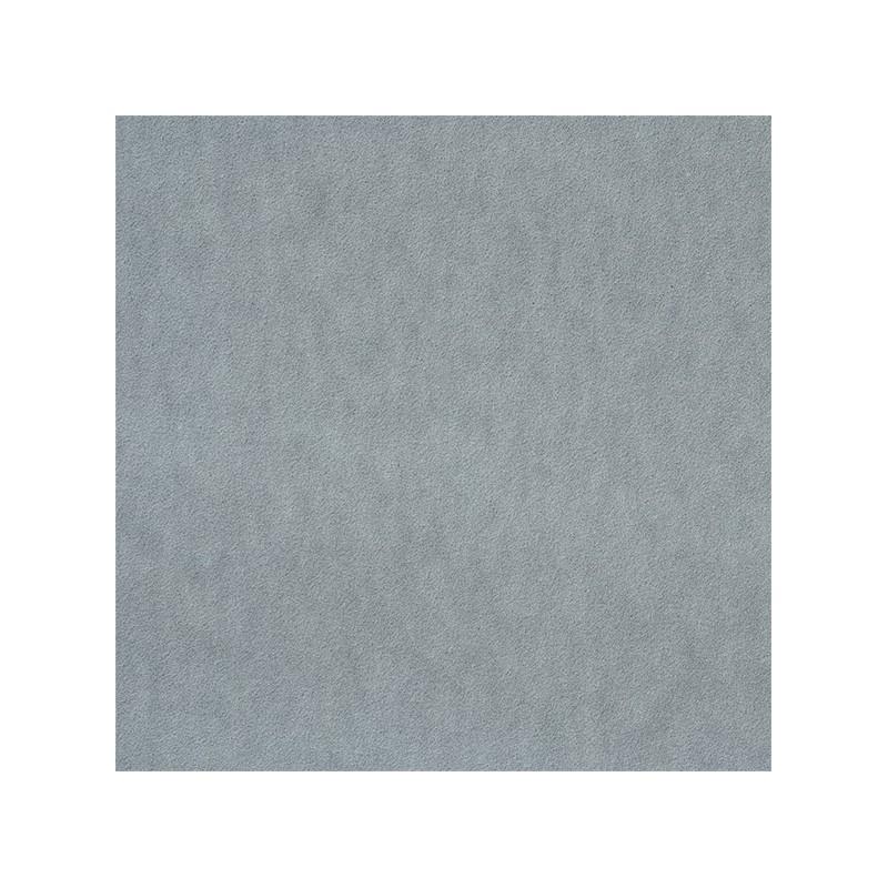 SAIT Abrasivi, RL-Saitac 6C, Wide abrasive paper roll, for Wood Application