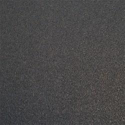 SAIT Abrasivi, RL-Saitac AN-F, Rolo largo de abrasivo em costado de papel, por Madeira Aplicações