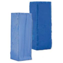 SAIT Abrasivi, Saitlab Inox, Abrasive Compounds
