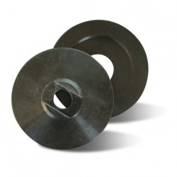 SAIT Abrasivi, Wheel Locking Nuts, Locking nuts