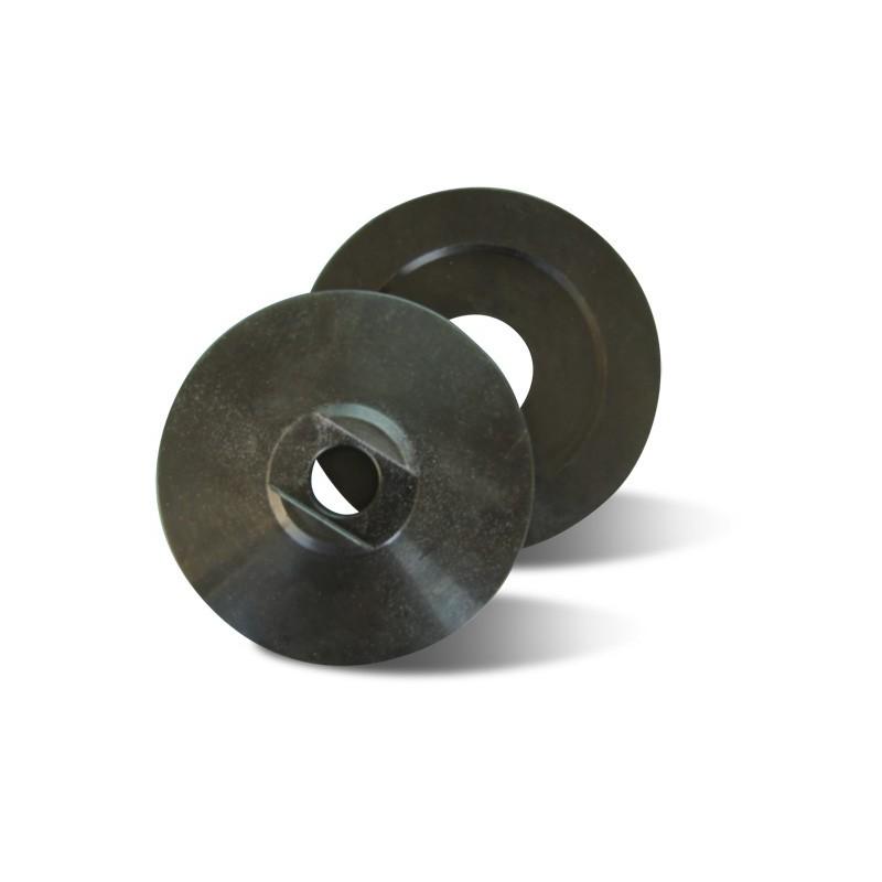 SAIT Abrasivi, Wheel Locking Nuts, Locking nuts