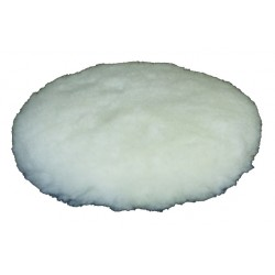 SAIT Abrasivi, Saitlab Tampone, Tampone in lana