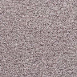 SAIT Abrasivi, Saitac 6A-b, Rotolo largo carta abrasiva, per Legno, Carrozzeria Applicazioni