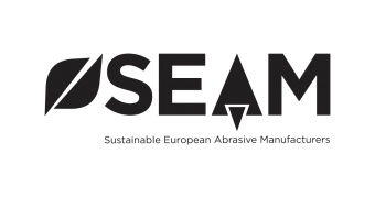 SEAM - Sustainability Program